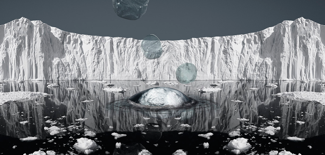 Aqua Aura – SCINTILLATION